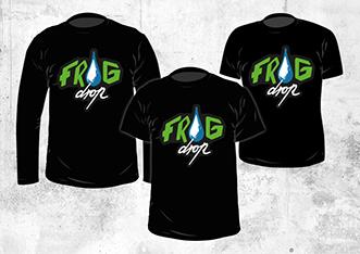 69_frogdropshop_logo